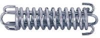 Drawbar Compression Springs